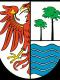 Wappen_Michendorf